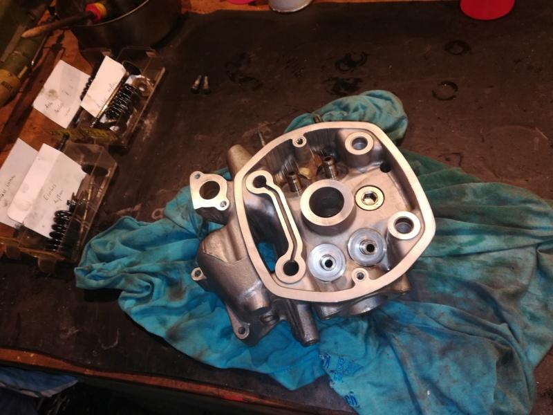 Neuaufbau meiner Reisemaschine Img_2135