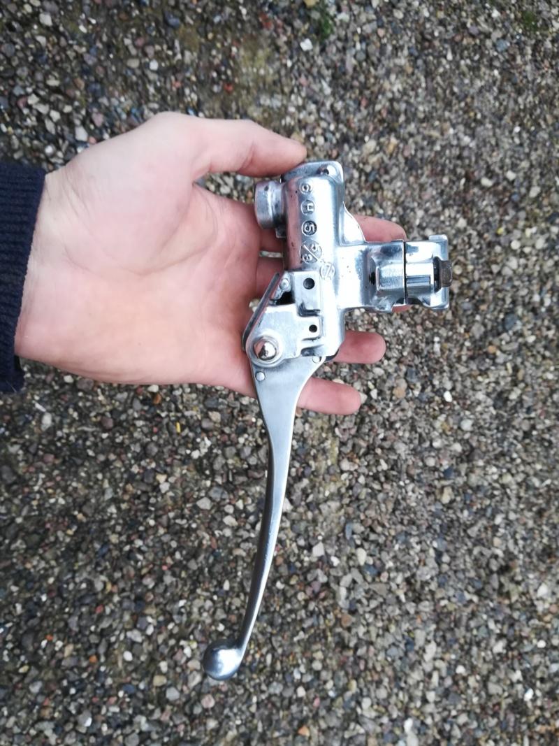 Neuaufbau meiner Reisemaschine Img_2150
