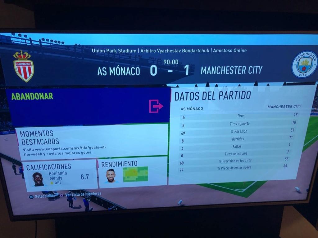 [FECHA 1] Mónaco -  Manchester City Aaa410