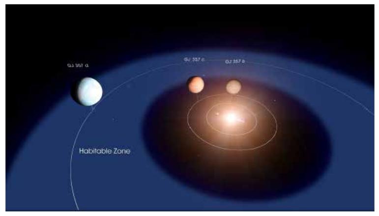 Ответы пришельца с Андромеды Мити \ Mythi  - Страница 3 0510