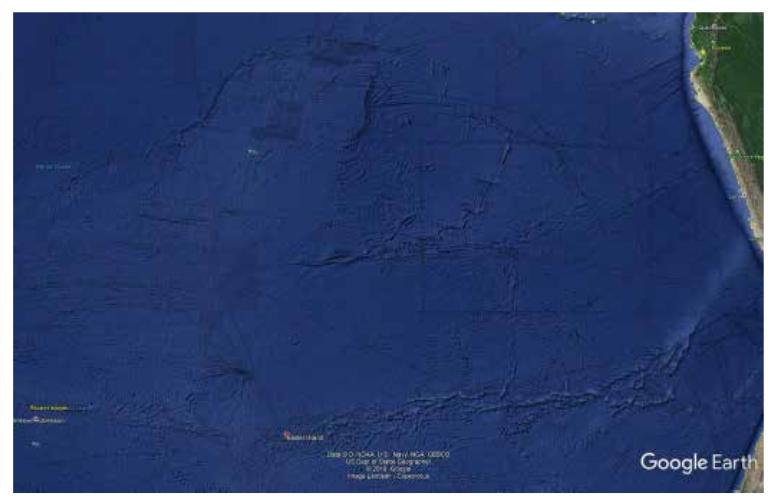 Ответы пришельца с Андромеды Мити \ Mythi  - Страница 3 211
