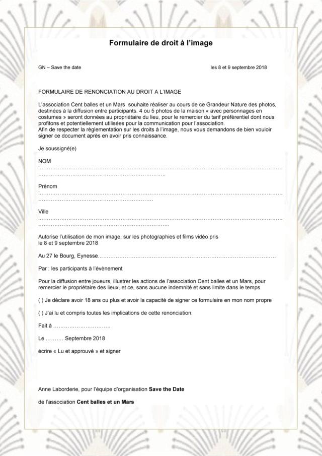 Inscription  Formul10