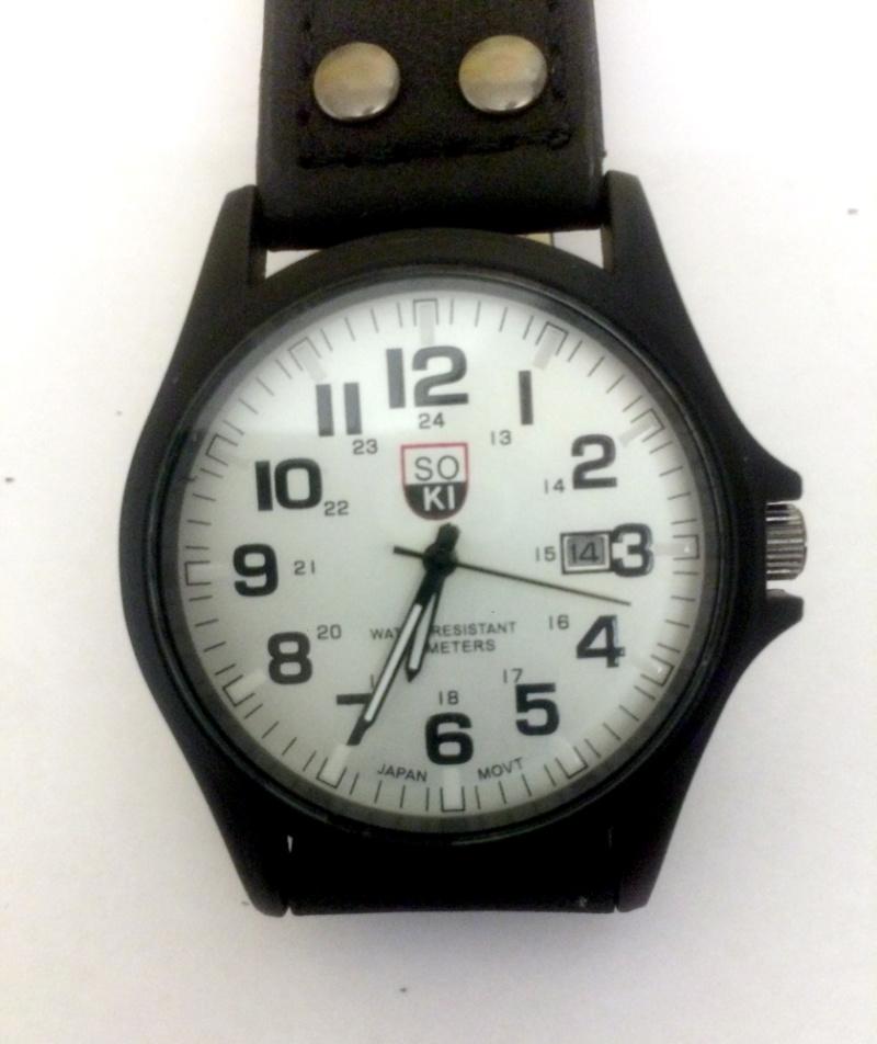 А в кого які годинники? (У кого какие часы) Img_0310