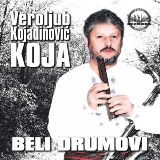 Veroljub Kojadinovic Koja  2007 - Kola Vlaski11