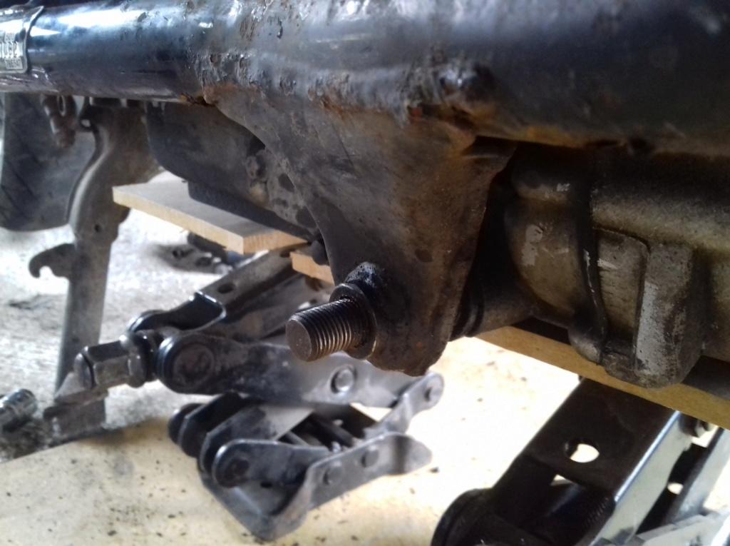 démontage moteur gl1100 Img_2010
