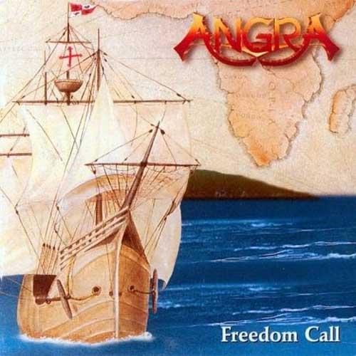 Jeu des pochettes avec des bateaux ... - Page 5 Angra-10
