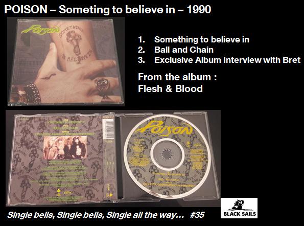 Single et Maxi CD pour les yeux !  - Page 3 Single44