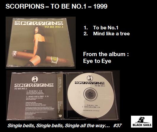 Single et Maxi CD pour les yeux !  - Page 3 Single46