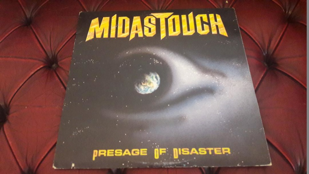 Midas Touch (Suède) Thumbn14