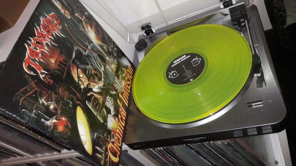 Vous avez des vinyles de couleurs collectors? - Page 5 Thumnb10
