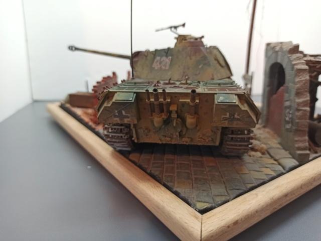Berlin 1945 1/35 Tamiya Img_2024