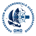 Sommet Micromondial sur la question micraustrale.  Logo-o10