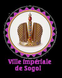Championnat Micromondial de Polo Lédonien Sogol10