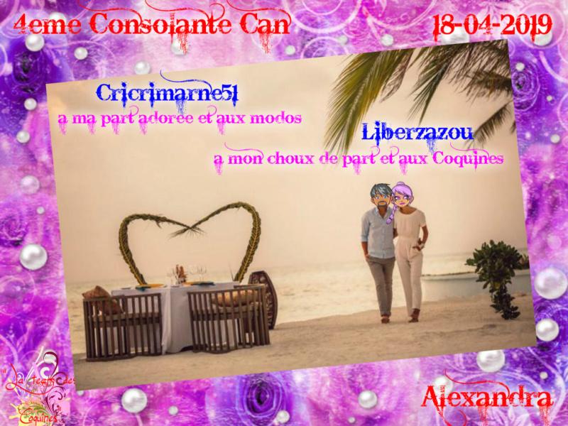 4eme et 5eme consolante can du 18-04-2019 Trop1163
