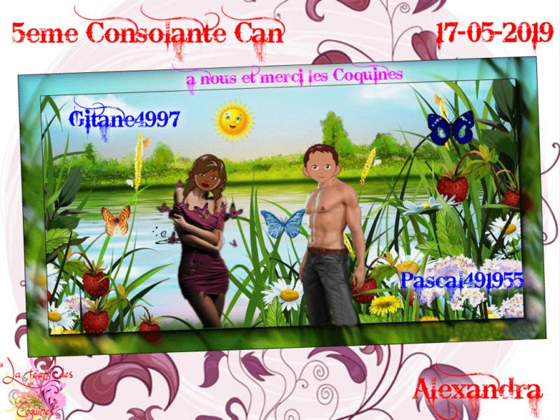 4eme et 5eme consolante can du 17-05-2019 Trop1331