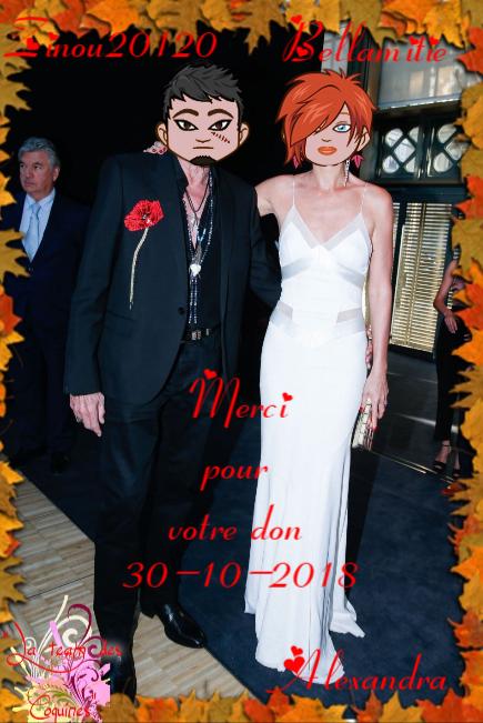 trophees dons du 30-10-2018 Troph109