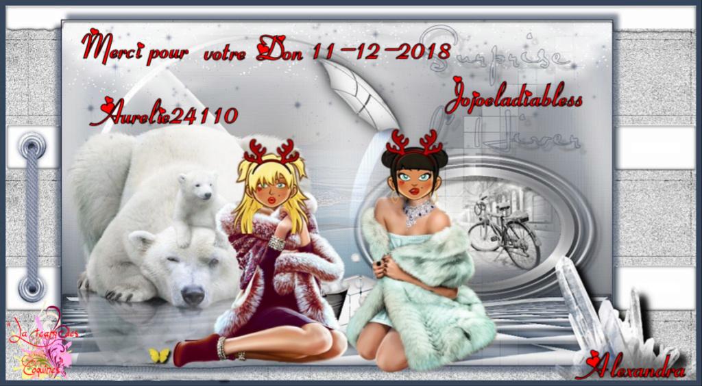 trophees don du 11-12-2018 Troph329