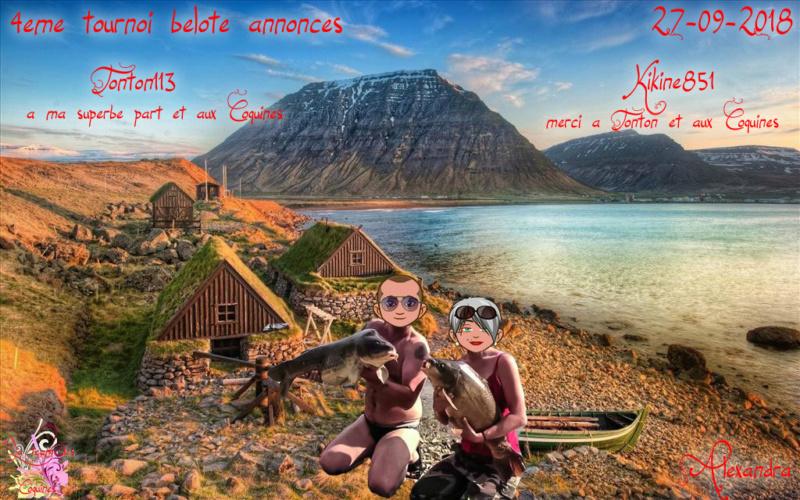 tournoi belote annonces du 27-09-2018 Troph727