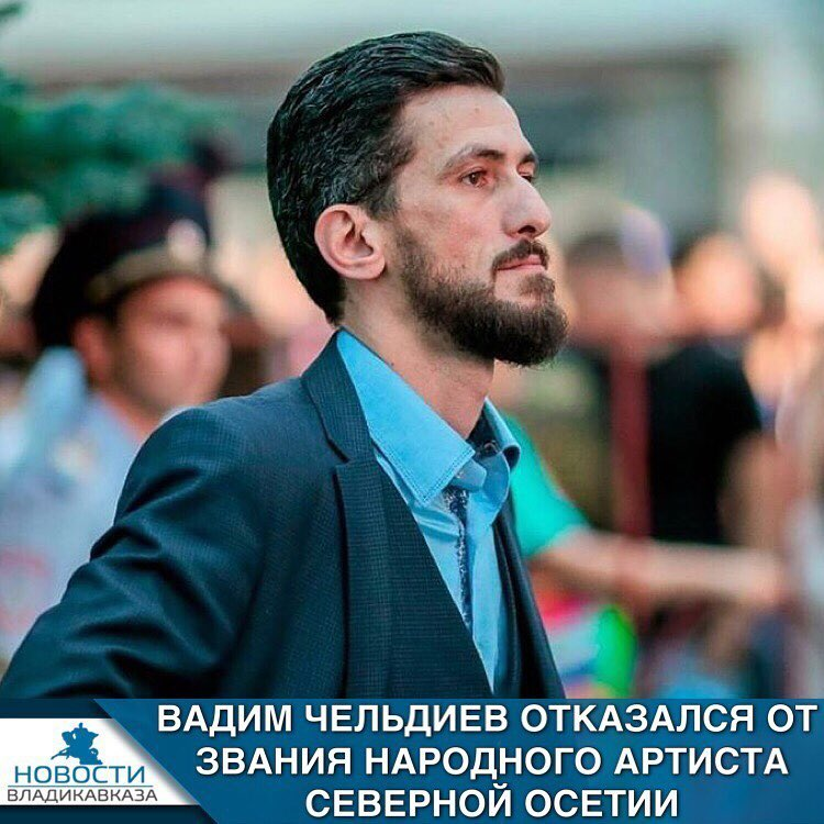 Россия без пенсионеров 37068810