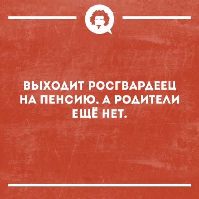 Россия без пенсионеров - Страница 10 45040010
