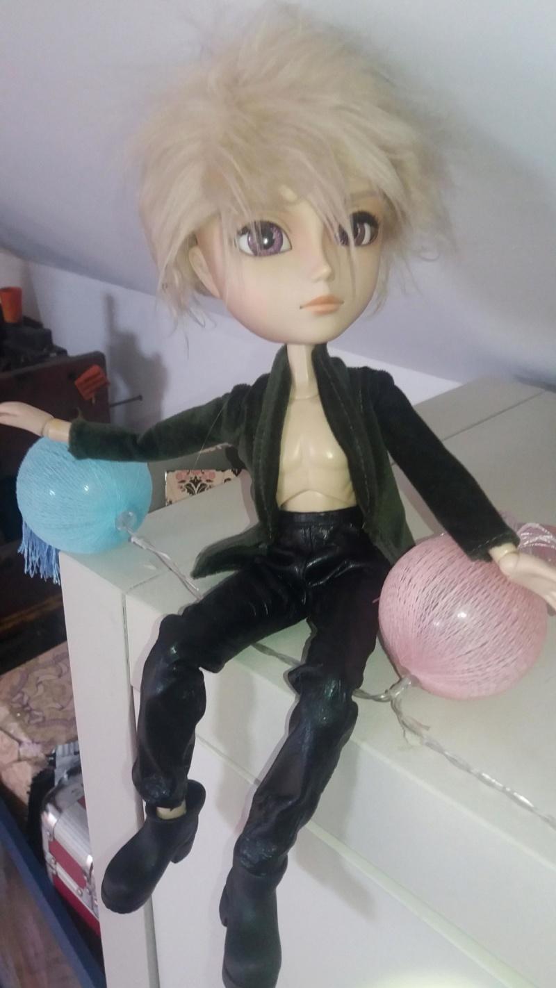 [Recherche] DD, TaeYang, Smart Doll 42993612