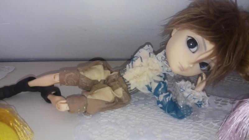 [Recherche] DD, TaeYang, Smart Doll 43124912
