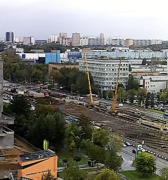 """Всё о метро в относительной близости от ЖК """"Летний сад"""" - действующие, строящиеся и проектируемые станции - Страница 16 Nfsnhk10"""