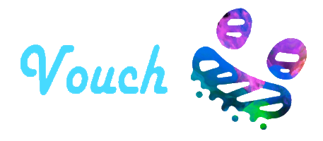 Fugi_Dugi's Member Application Vouch11