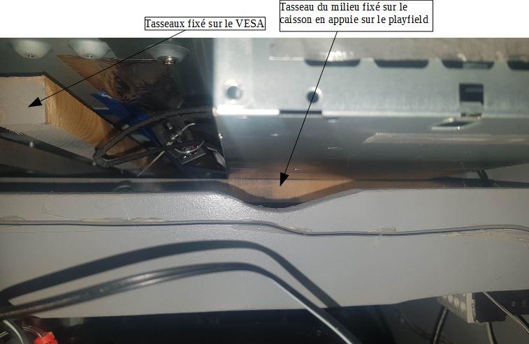 [WIP 99%] Pincab Xphilou29 - Page 5 Milieu10