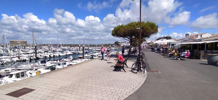 Sortie dans l'Ouest Vendéen le 27 Juin 2021 - Page 2 Img_2114