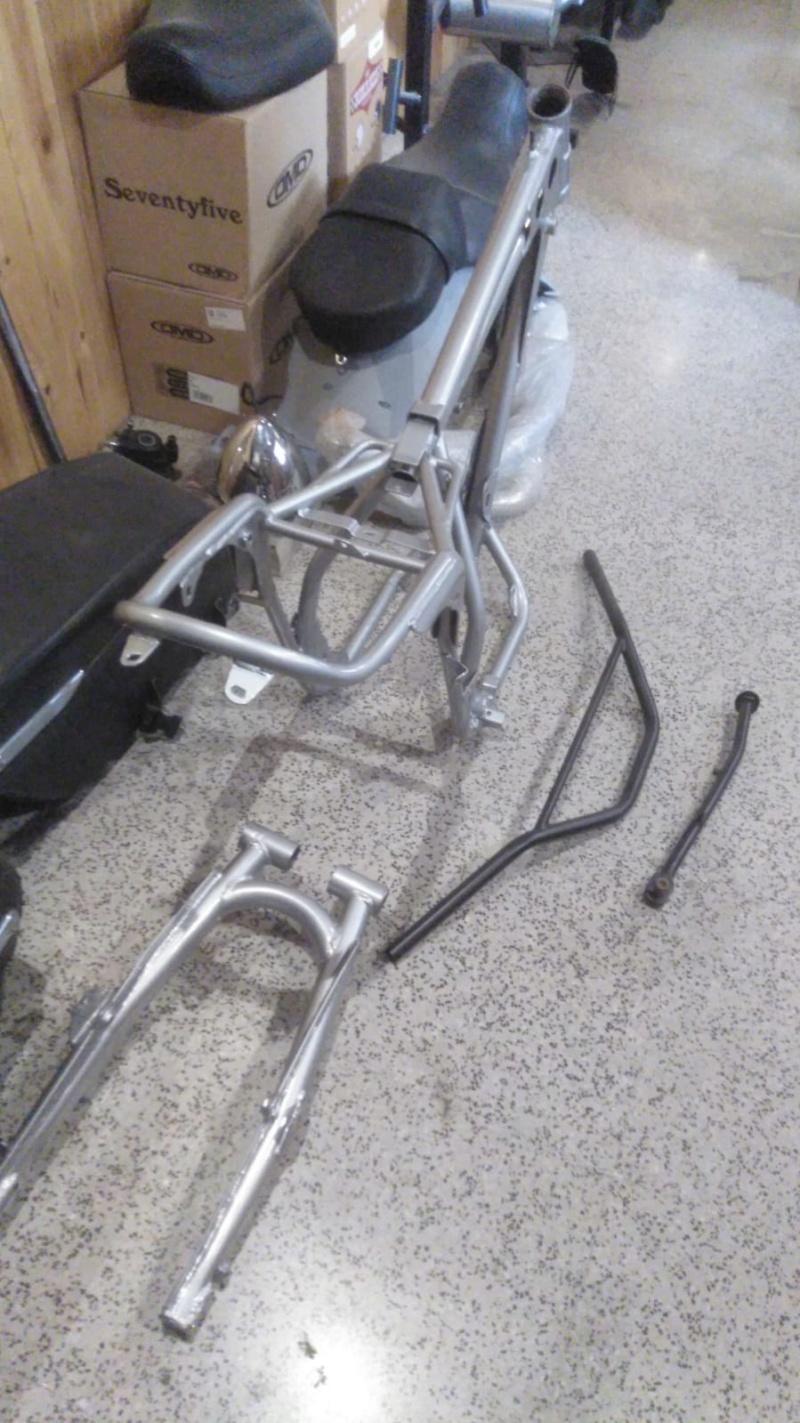 Restaurando mi Bultaco Frontera Gold Medal 370 - Página 2 B67dd314