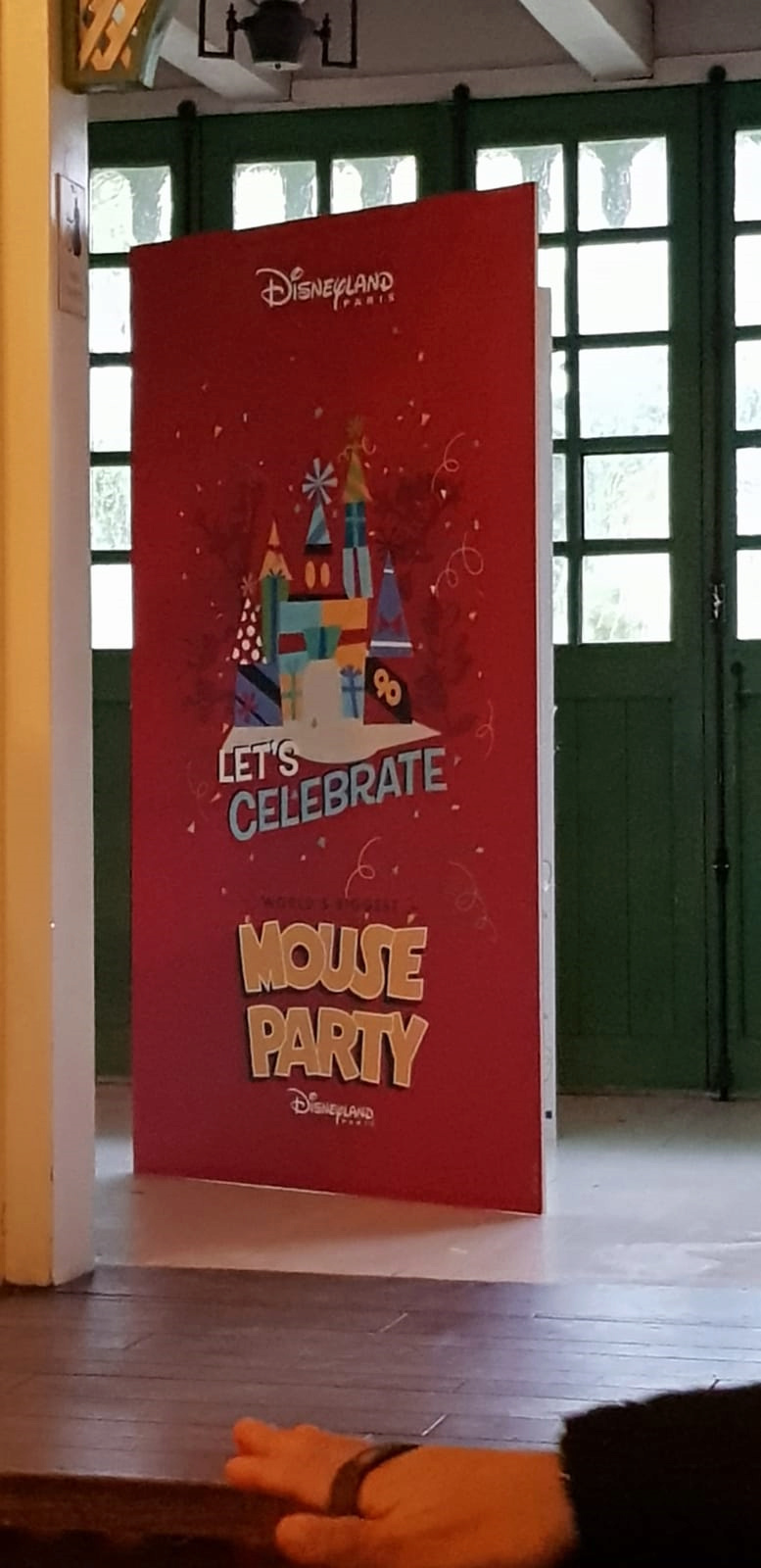 2018 - Mouse Party Weekend 000a10
