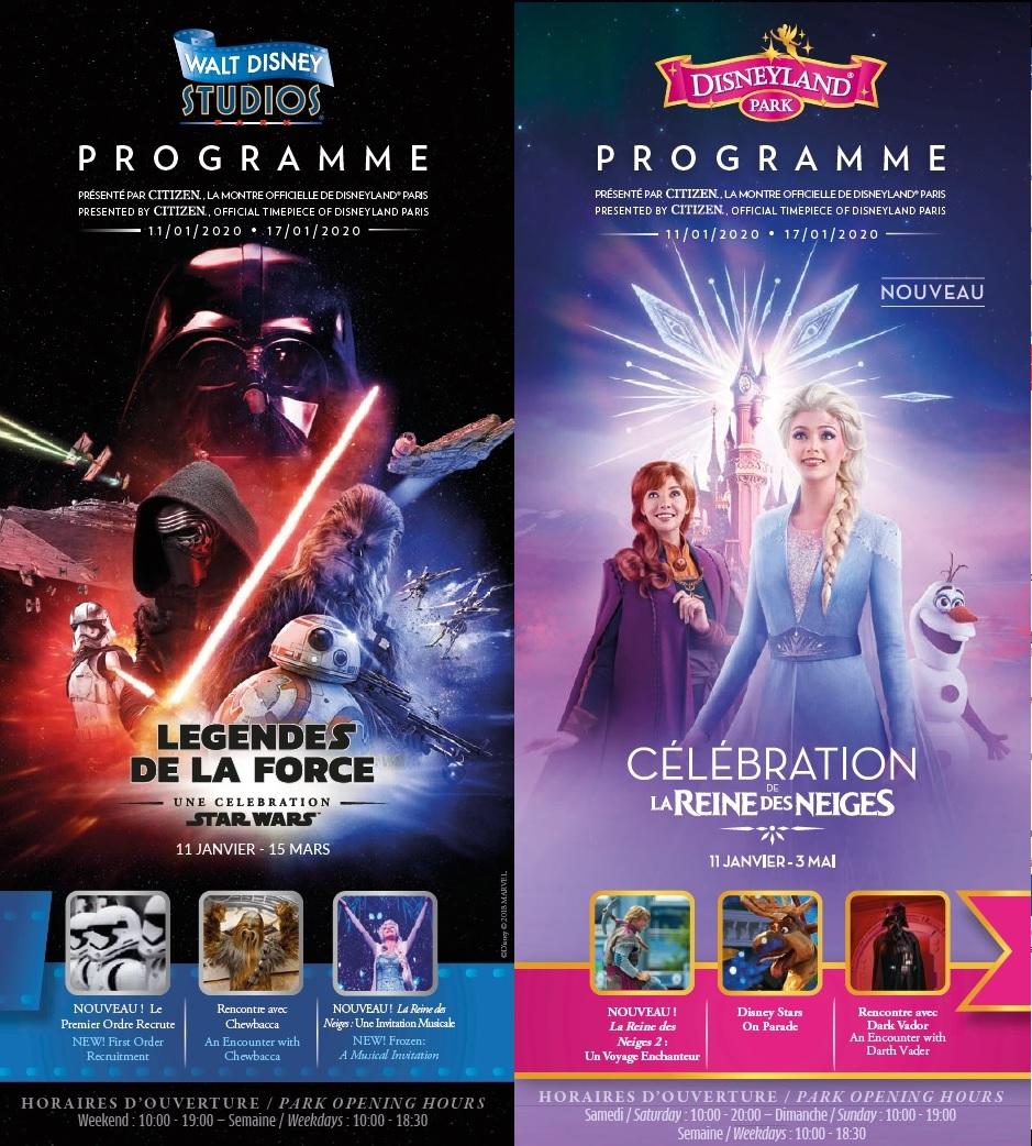 2020 - Légendes de la Force : une Célébration Star Wars 000a12