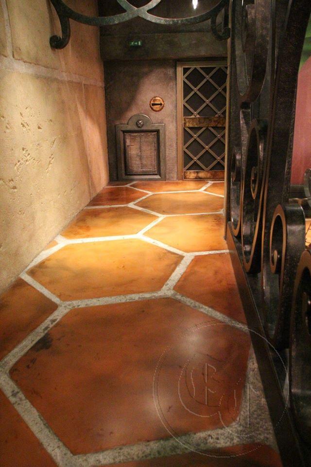Curiosità e segreti al Walt Disney Studios Park 00220