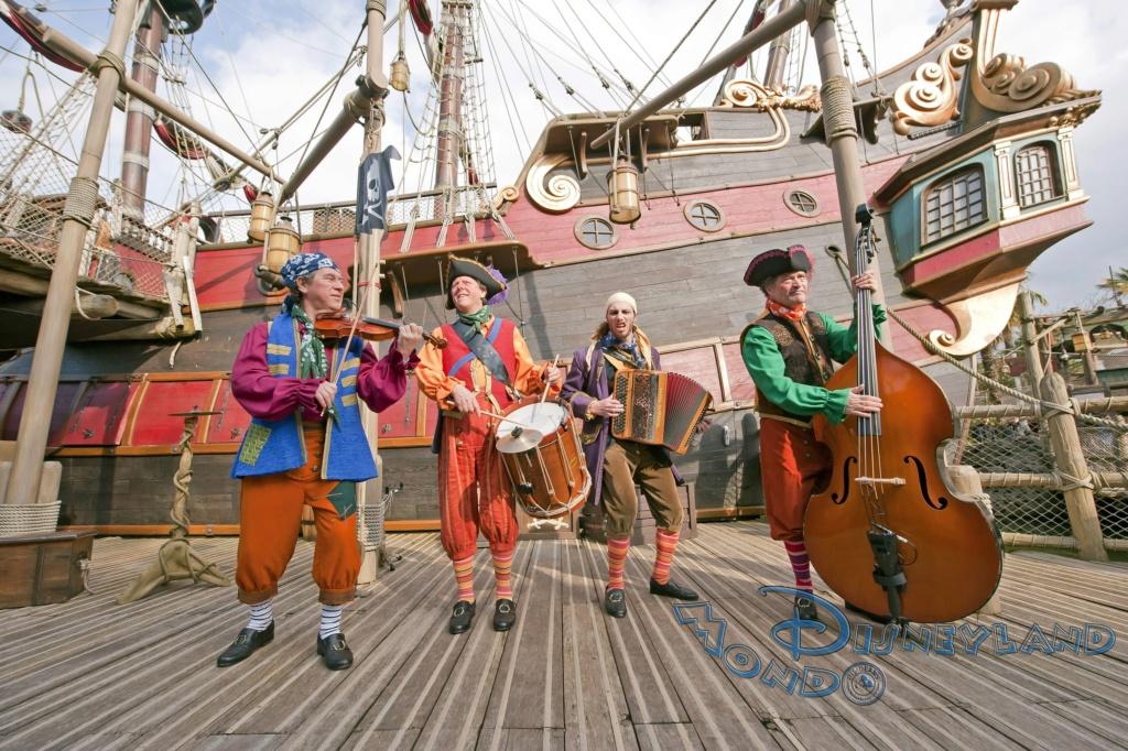 2019 - Festival Pirati e Principesse 003w10