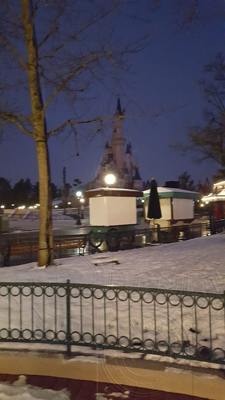 2018 - Disneyland Paris sotto la neve - Pagina 3 01neve14
