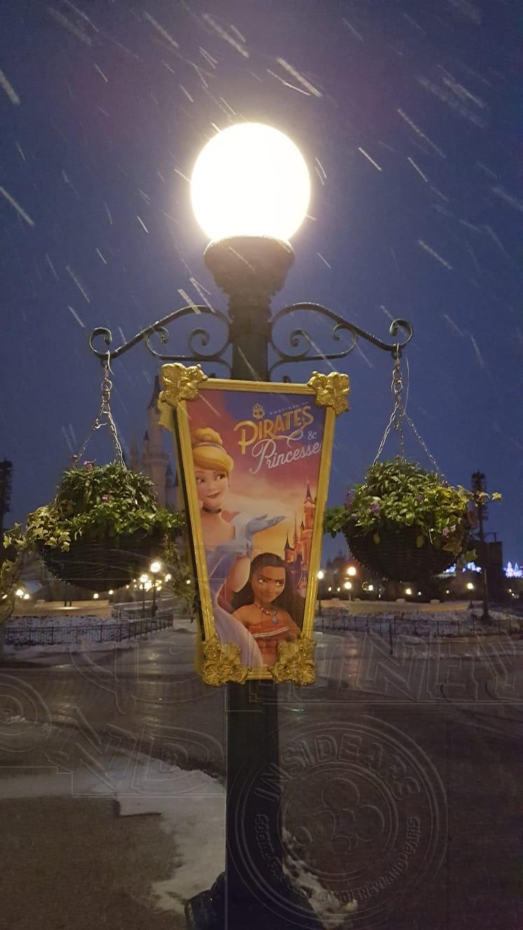 2018 - Disneyland Paris sotto la neve - Pagina 4 01neve16