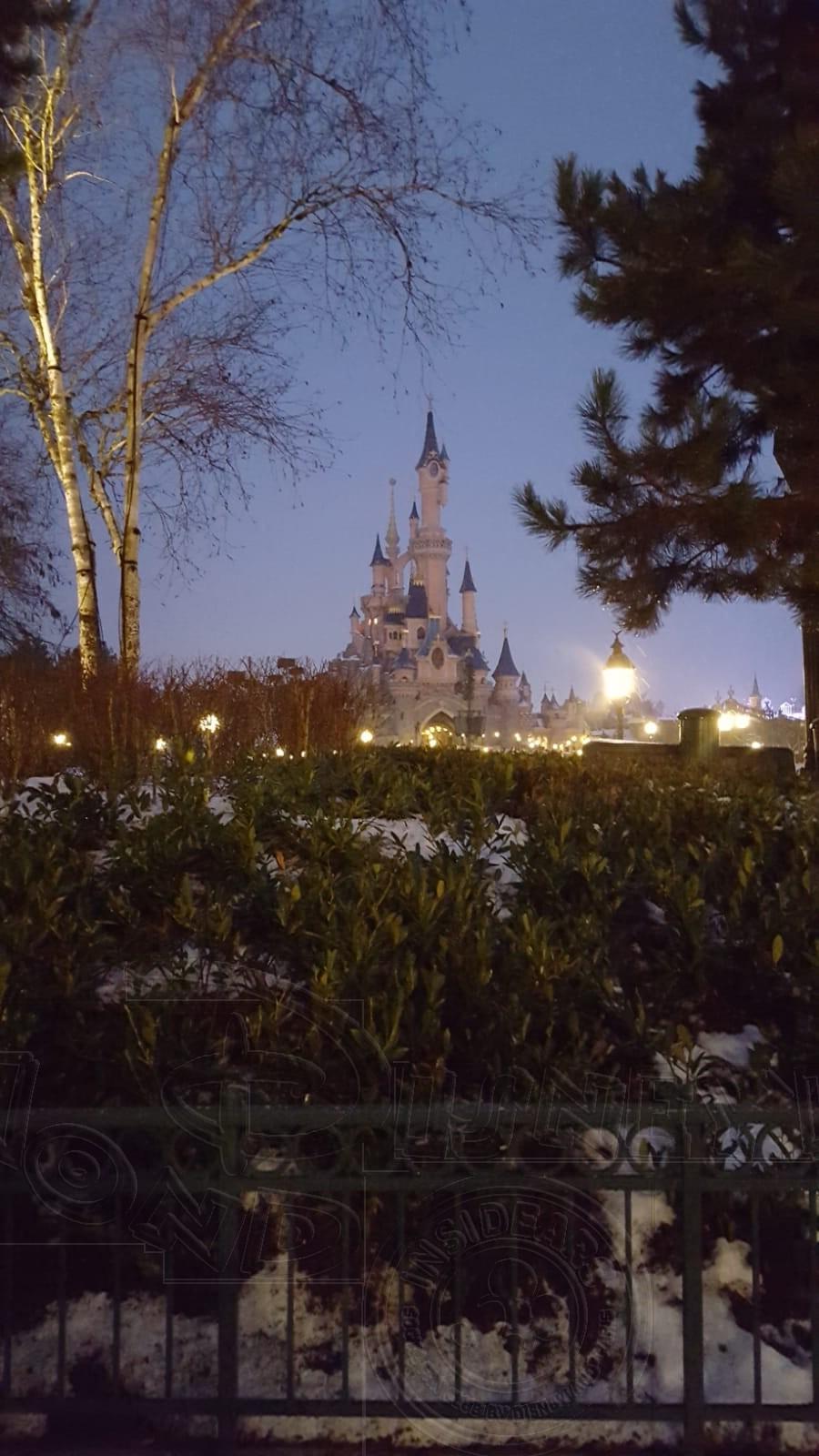 2018 - Disneyland Paris sotto la neve - Pagina 4 01neve21