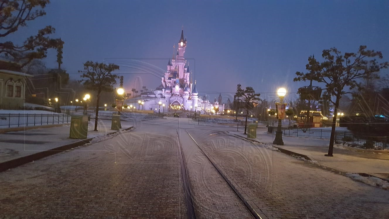 2018 - Disneyland Paris sotto la neve - Pagina 4 01neve22