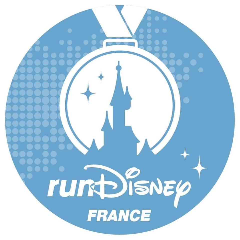 2020 - 5ª Disneyland Paris Run WeekEnd  10052310