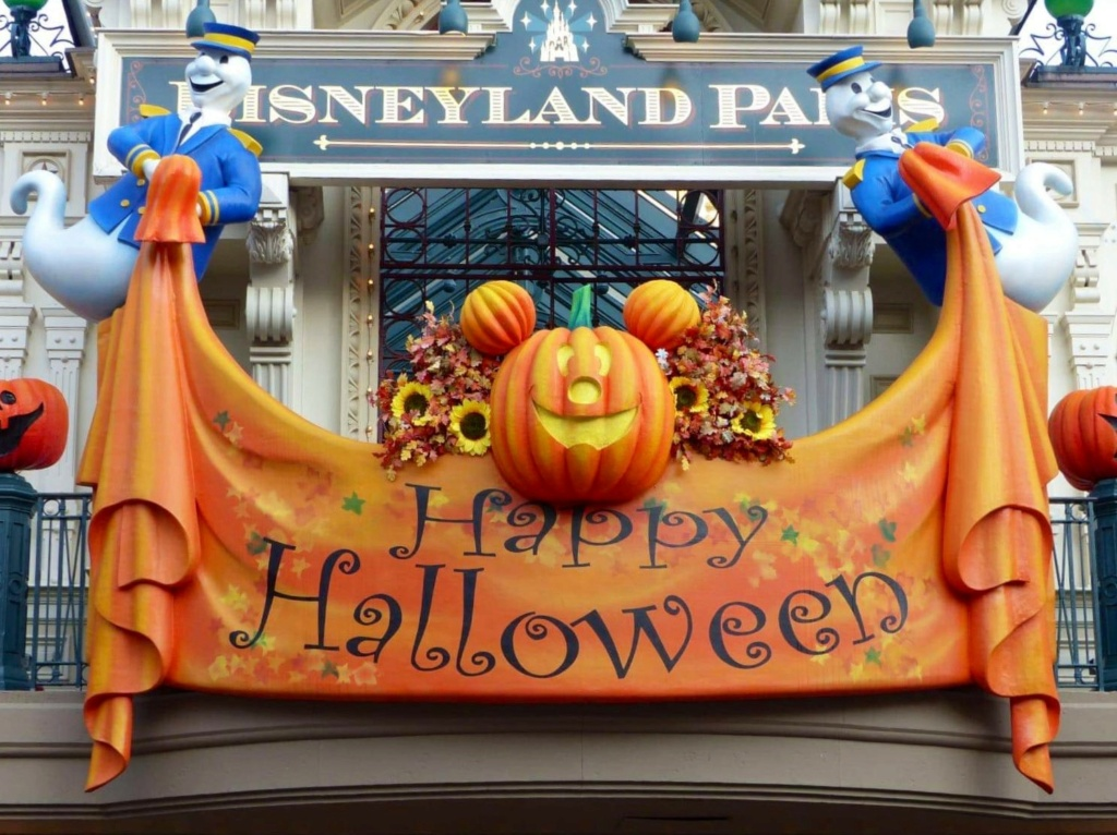 2020 - Festival Halloween Disney  - Pagina 2 12009310