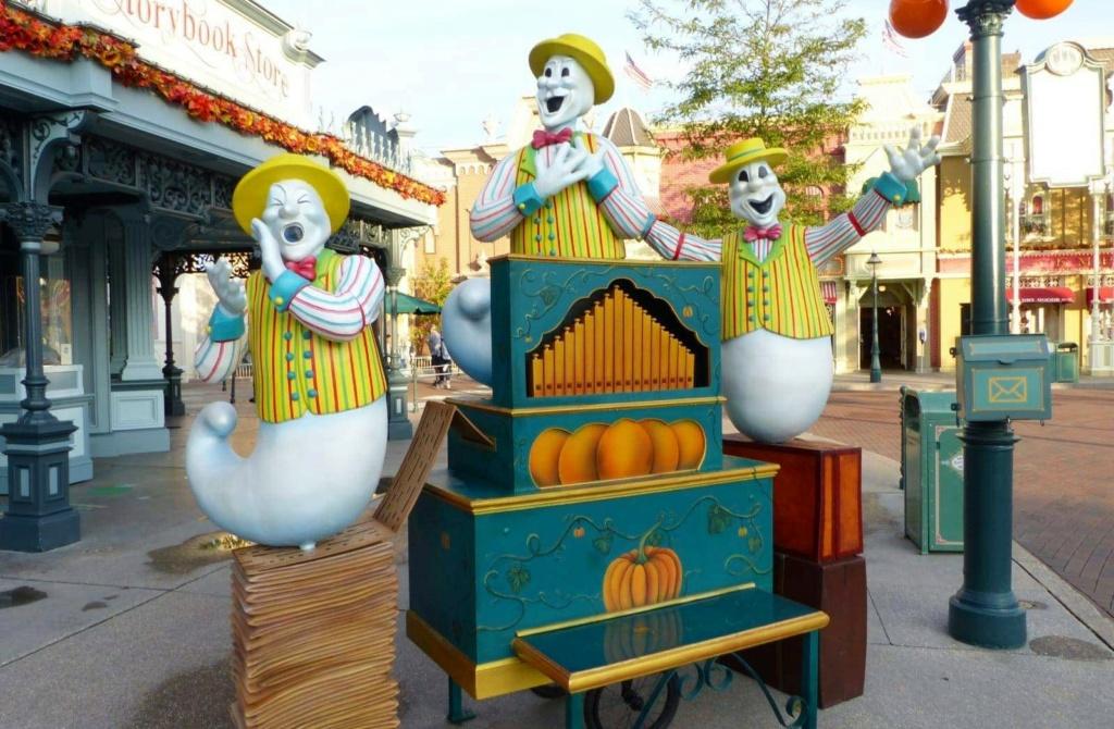 2020 - Festival Halloween Disney  - Pagina 2 12010610