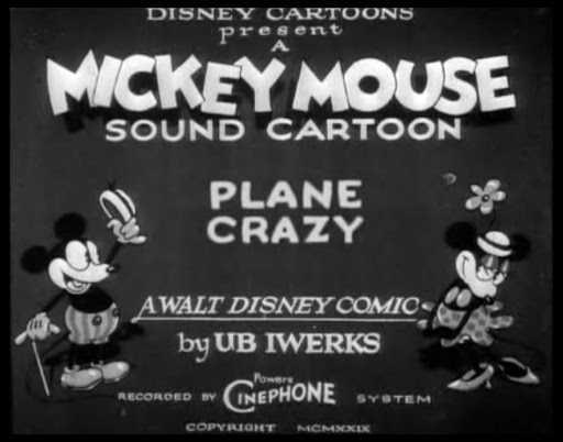 Le date e la storia della Disney °o° - Pagina 3 15895411