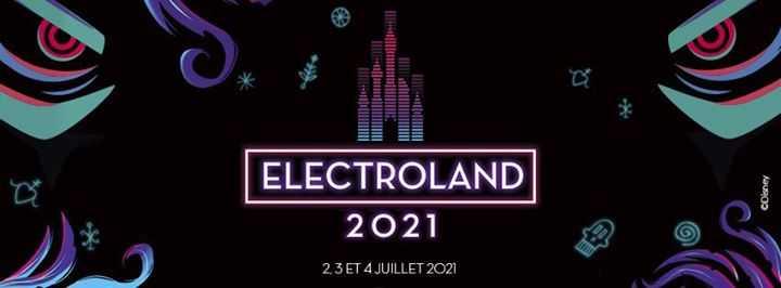 2021 - Electroland 15938810
