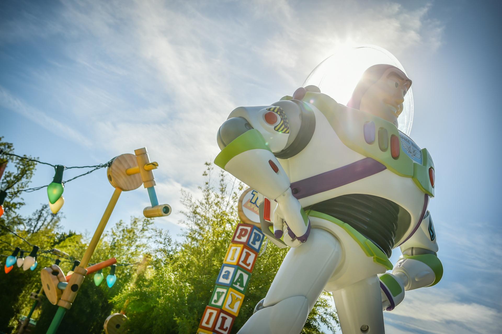 2021 - World of Pixar 1m5yqq10