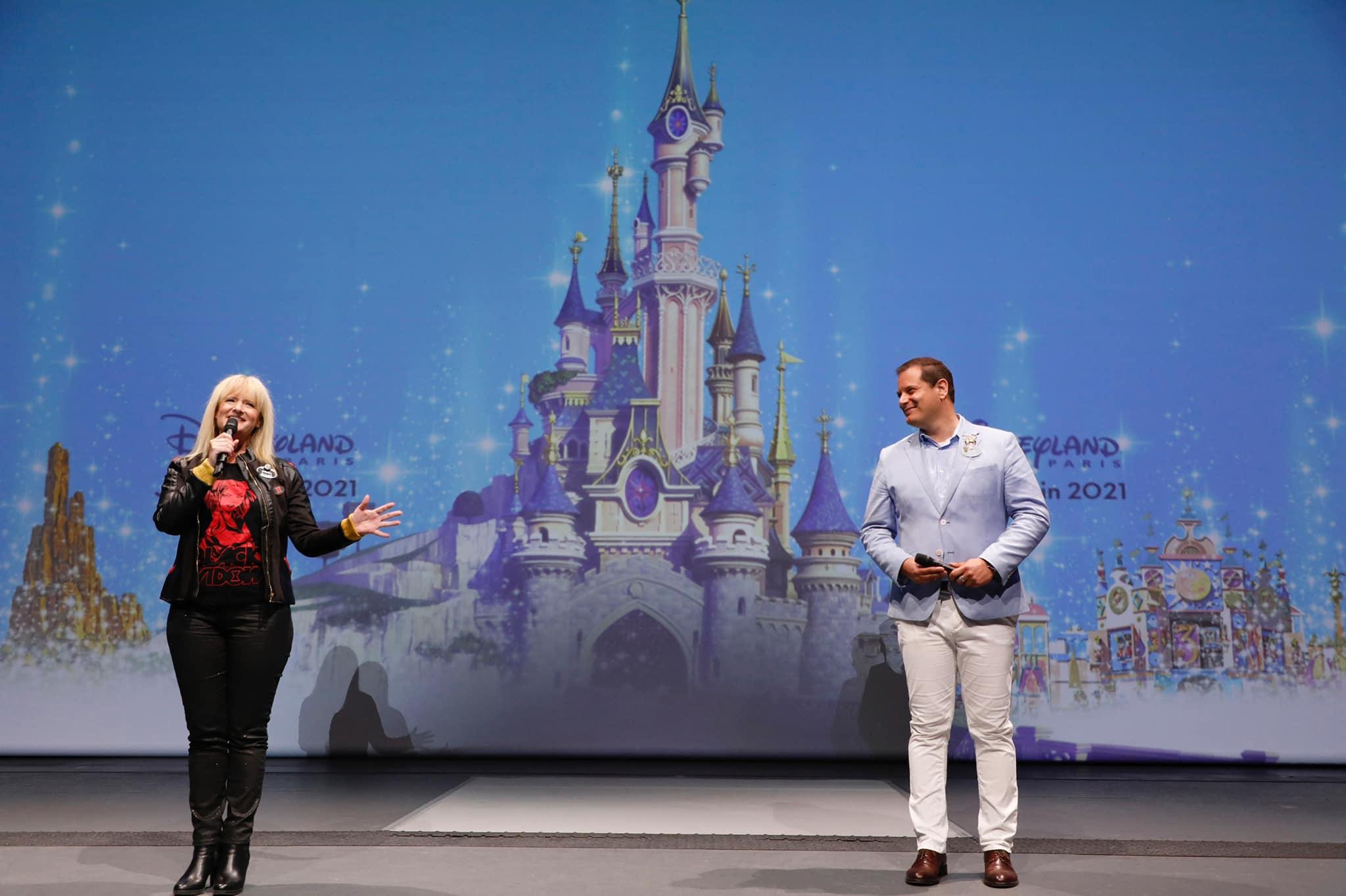 Riapertura di Disneyland Paris - Pagina 12 20021210