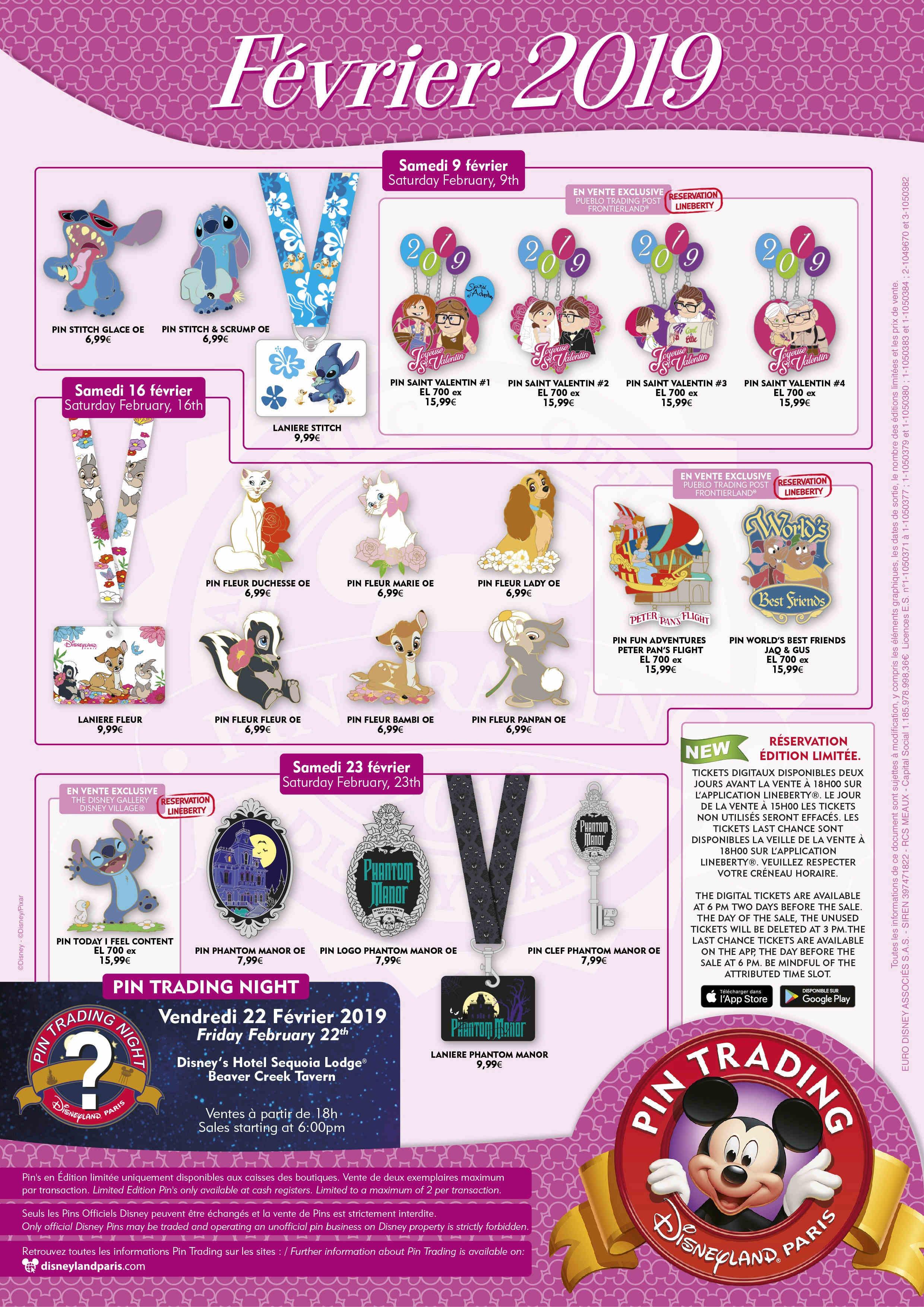 Pins Disney - Pagina 5 201-0210