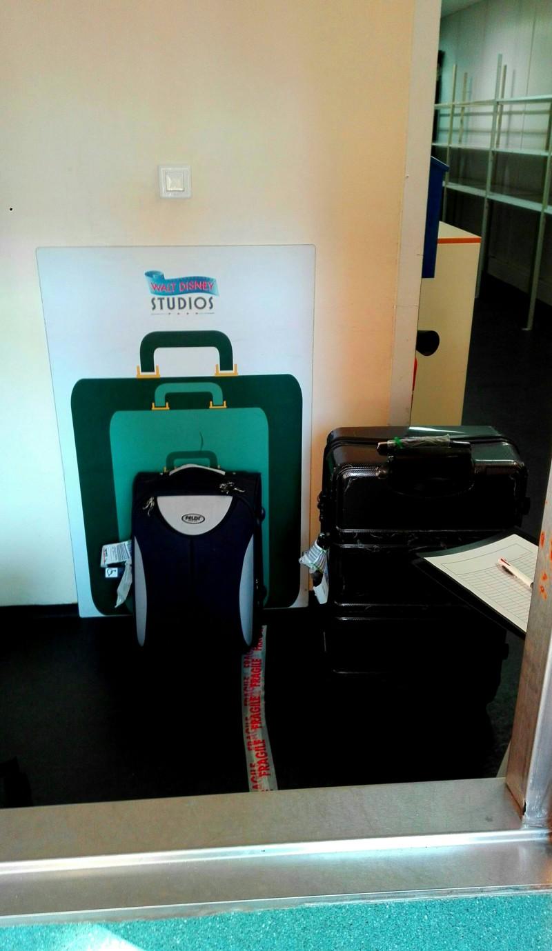 Deposito bagagli 20181011