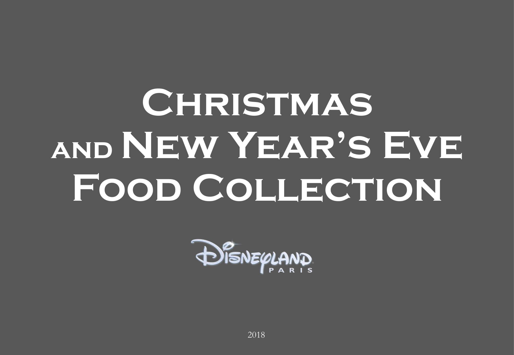 2018 - Vigilia di Natale e di Capodanno 2019 2018_d10