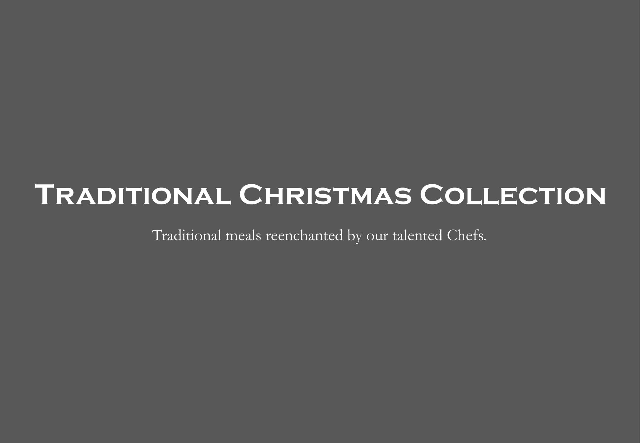 2018 - Vigilia di Natale e di Capodanno 2019 2018_d13